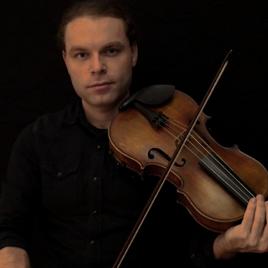 Marc van der Meulen - Composer