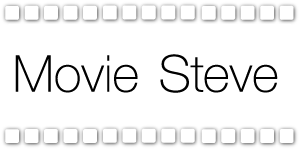 Publication Name: Movie Steve